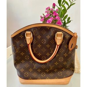 Louis Vuitton Sacs a Main